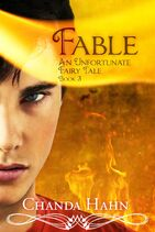 Fable Smashwords