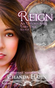 File:Reign Kindle-187x300.jpg