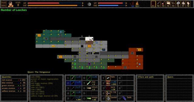 File:The Vengeance Leeches Map.jpg