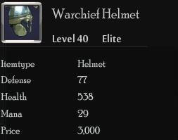 File:Warchief Helmet.png