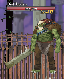 File:Orc Chieftain.png