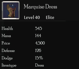 File:Marquise Dress.png
