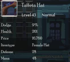 File:Taffeta Hat.png