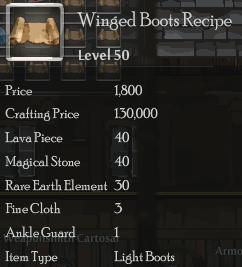 File:Winged Boots Rec.png