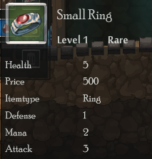 File:Small Ring.png
