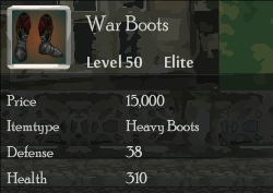 File:War Boots.png
