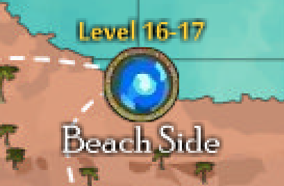 File:Beach Side.png