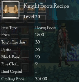 File:Knight Boots Rec.png