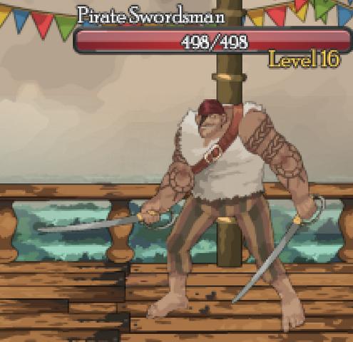 File:Pirate Swordsman.png