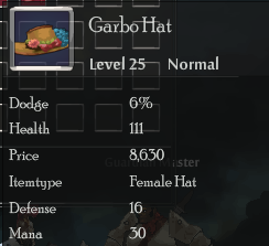 File:Garbo Hat.png