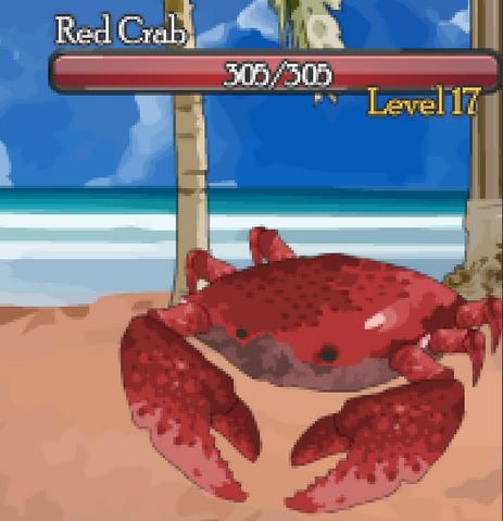 File:Red crab 2.png