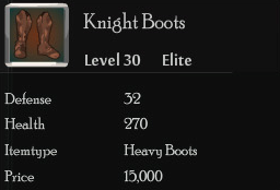 File:Knight Boots.png