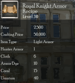 File:Royal Knight Armor Rec.png