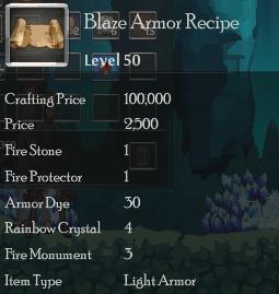 File:Blaze Armor Rec.png