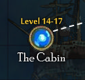 File:The Cabin.png