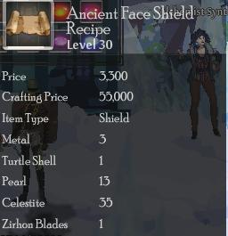 File:Ancient Face Shield Rec.png
