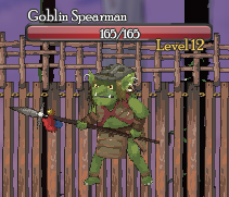 File:Goblin Spearman.png