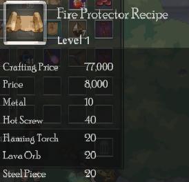 File:Fireprotectorrec.png