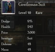 File:Gentleman Suit.png