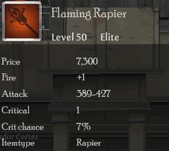 File:Flaming Rapier.png
