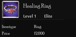 File:Healing Ring.png