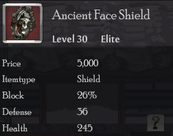 File:Ancient Face Shield.png