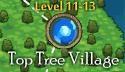 File:Top Tree Village.png