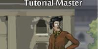 Tutorial Master