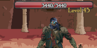 Assassin Loan