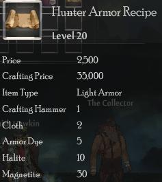 File:Hunter Armor Rec.png