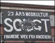 Ungeren banner01