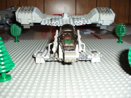 File:Lego hornet.jpg