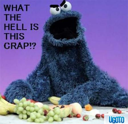 File:Cookiemonster.jpg