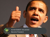 Achievement-unlocked-become-president-barack-obama