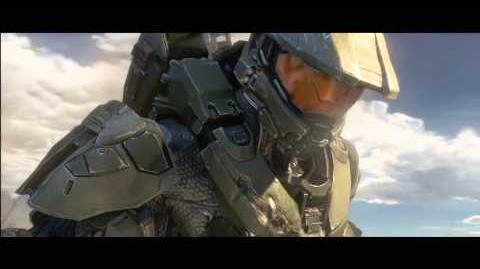HALO 4 Dubstep Montage