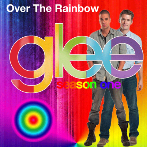 File:OverTheRainbowcover.png