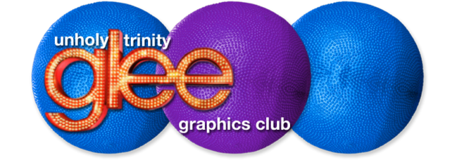 File:GraphicsClub.png