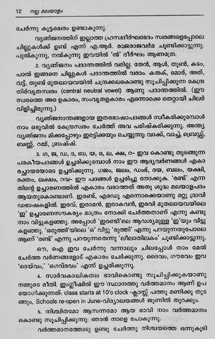 File:Chillu-Mathrubhumi-ISBN81-8264-248-5Page12.jpg