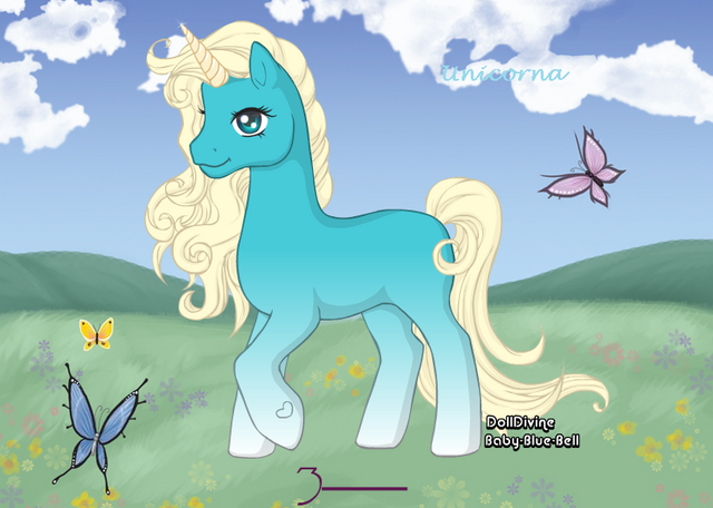 File:Unicorna.png