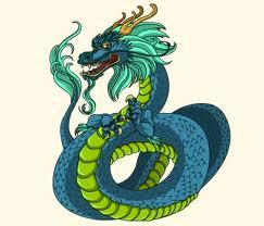 File:Eastern dragon.jpg