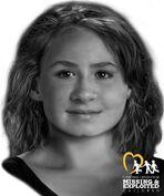 Broward County Jane Doe (January 19, 1988)