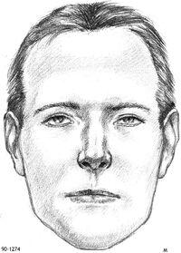 Maricopa John Doe 1990