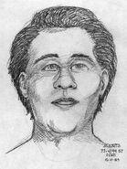 Anaheim Jane Doe (1977)