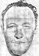 Mountain City John Doe