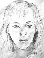 Doña Ana County Jane Doe
