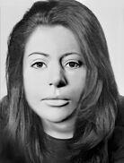 Slidell Jane Doe