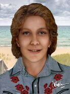 Racine Jane Doe Reconstruction