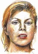 Rising Fawn Jane Doe