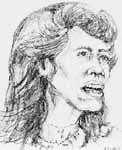 Van Nuys Jane Doe (1987)