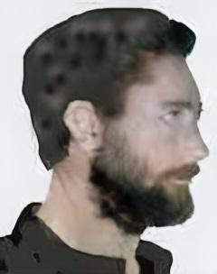Anchorage John Doe
